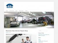 abmefaq.net Thumbnail