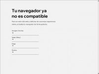 Abogadosencartagena.net
