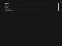 abolderimage.net