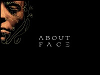 Aboutface.net