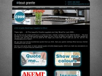 Aboutgranite.net
