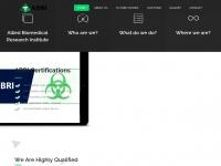 Abriusa.net