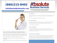 Absolutebusinessservices.net