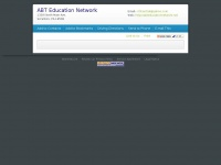 abteducationnetwork.net