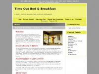 Timeout-bb.co.uk