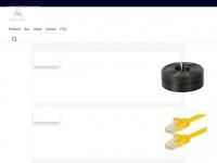 Acconet.net
