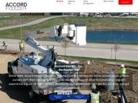 Accordelectric.net
