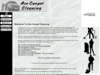 acecarpetcleaning.net