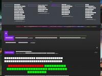 acegamer.net