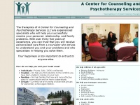 acenterforcounseling.net