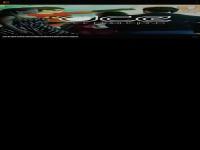 Acepublicidad.net