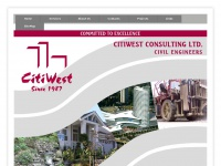 citiwest.com