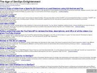 hyperstream.co.uk