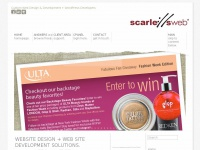 scarletts-web.com