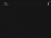 standenengineering.com