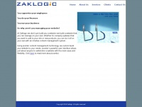 zaklogic.com