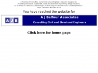 balfourassociates.co.uk