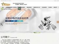 websitetrafficbuilder.com