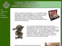 bohrenandbohren.com