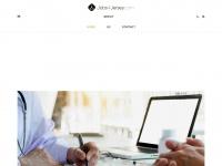 Jobs4Jersey |