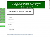 edgbastondesign.co.uk
