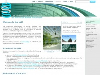 iass-structures.org
