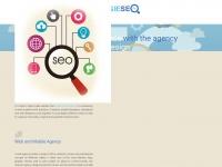 r-e-design.co.uk Thumbnail