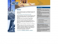 nceve.com