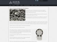 aleckassociates.co.uk
