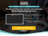 niche-listings.com