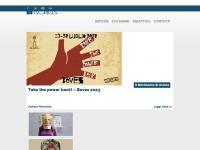 acmos.net
