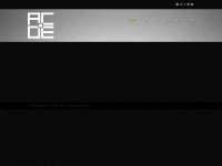 acoemusic.net