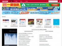 adminso.net
