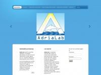 adrialab.net
