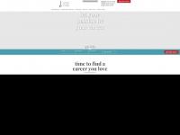 Adrian's Beauty Colleges | Modesto, CA