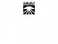 Adrobot.net