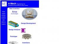 A-mech.com
