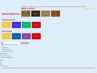 vacuum-guide.com