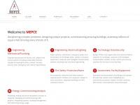 mepce.com