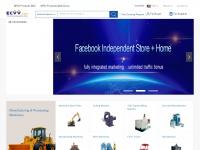 ecvv.com