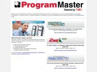 programmaster.org