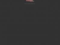 taskersuk.co.uk