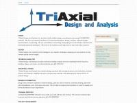 triaxialdesign.com