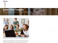 Oakfieldsdesign.co.uk