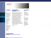 ancis.us