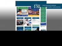 I2sl.org