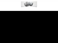 tusar.com