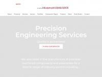 kingston-engineering.co.uk