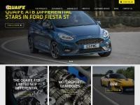 quaife.co.uk