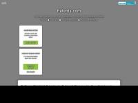 patents.com